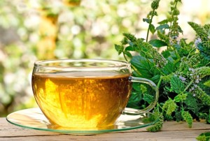 benefits-of-camomile-tea_01-1024x691